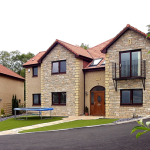 Carneil-Homes_Developments_4