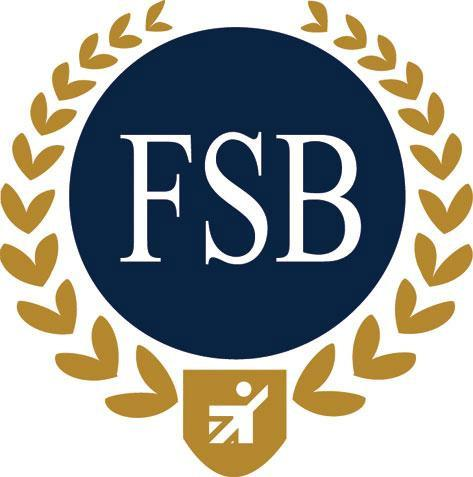 Federation of Small Businesses Logo-1